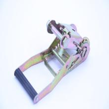 amarres de trinquete resistentes - 022029