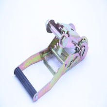 heavy duty ratchet tie downs-022029