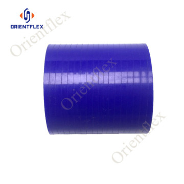 Straight Silicone Coupler Rubber Slang Pipe Tubing