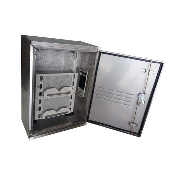 ONU Access Box