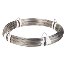 Haste-lloy wire Nickel Alloy Welding Wire ERNICRMO-10