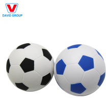 Wholesale Customized Cheap Adult Stress Ball