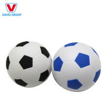 Оптовая Продажа Индивидуальные Дешевые Взрослых Стресс Мяч