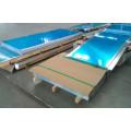 5052 folha de alumínio H32 para o molde