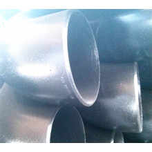 Seamless Carbon Steel Elbow for ANSI Standard