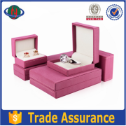Jewelry Box For Necklace Bracelet Jewelry Set