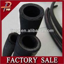 PSF SAE R1 R2 Rubber Hydraulic Hose