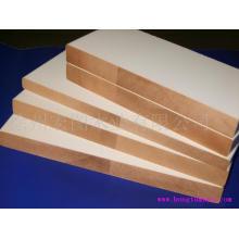 Solid Cedar Exterior Panel