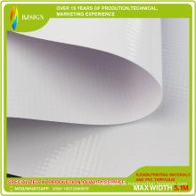 Hergestellt in China Factory Backlit Banner für die Anzeige