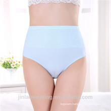 New design cotton panties women ladies hot images women sexy bra underwear www xxx sex co sexy hot korean gay underwear model
