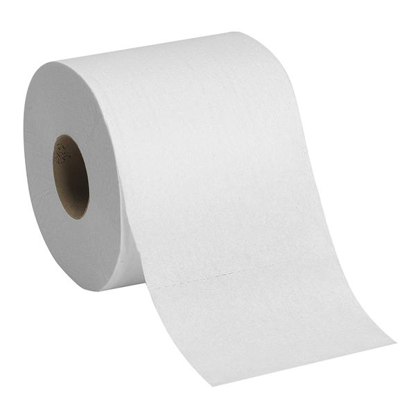 Glass Fiber Hepa Filter Paper Roll