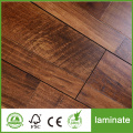 Euro Klik 8mm HDF Laminate Flooring