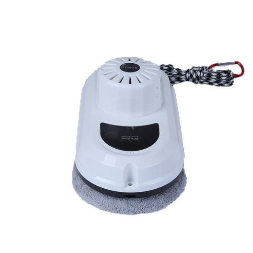 Automatic Window Cleaner Robot