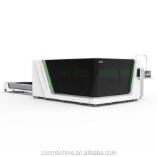 10000W laser cutting machine for metal IPG fiber laser cutting machine