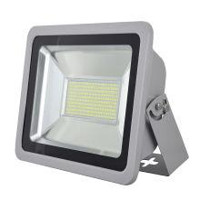 300W fresco branco fresco AC 220V-240V IP65 da lâmpada do projector do diodo emissor de luz SMD do branco