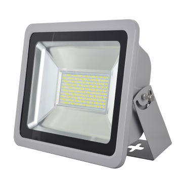 New 300W Cool White LED SMD Floodlight Outdoor Lamp AC 220V-240V IP65
