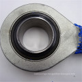 China factory High quality SA60ET-2RS rod end bearing
