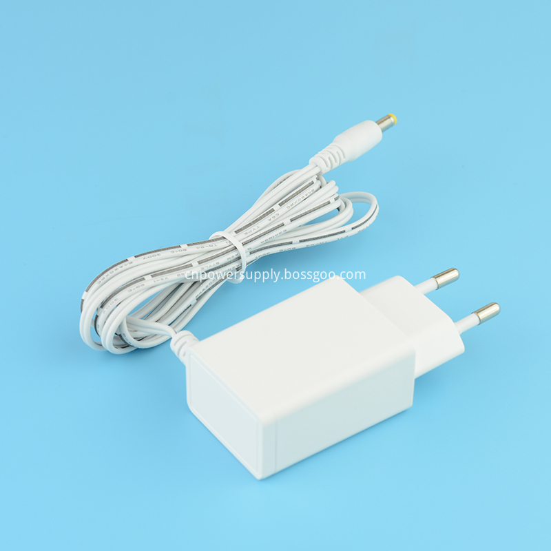 1.2 M Cable 5V 2A Charger
