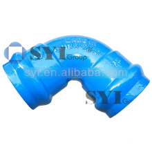 Suppliers Names Of Pvc Pipe Fittings