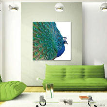 New Product 2016 Wall Art