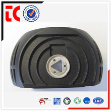 Custom made aluminium cctv camera housing die casting