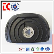 Custom made aluminium cctv camera housing die casting