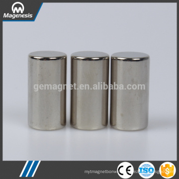Direct sale excellent quality ferrite magnet Ferro fluid