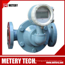 Diesel flow meter MT100OG series