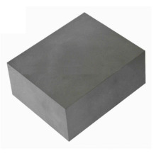 Zhuzhou Solid Cemented Carbide Plates