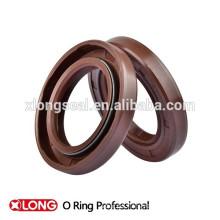 Junta moderna del silicón de la venta caliente y anillo del o