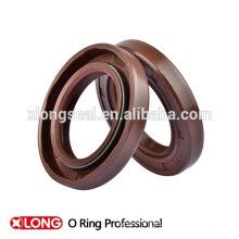 Hot sale modern silicone gasket and o ring