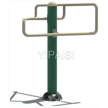 Playground Equipment-Leg Pliability Developer (YPS-2002)