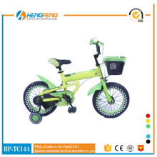 2016 deportes de los niños Bike / Cheap Kids Bike de China Kids Bike