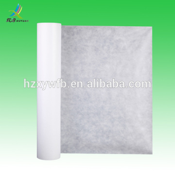 In Roll Disposable Bed Sheets For Hospital