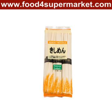 Ancho de fideos 250 g