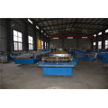 New Style Mill GI Floor Deck Rolling Machine