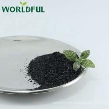Worldful Manufacturer Seaweed Flake / Sargassum Seaweed / Extracto de algas marinas