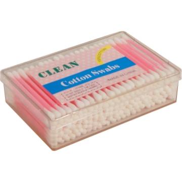 Glue Stick Swab (150PCS/plastic box)