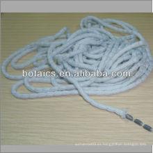 Cuerda de plomo para cortina