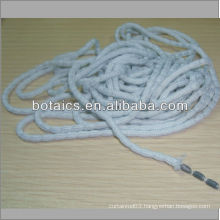 lead rope for curtain