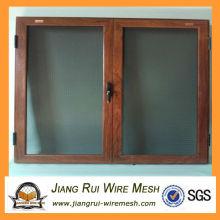 Hochwertiges Anti-Moskitonetzfenster