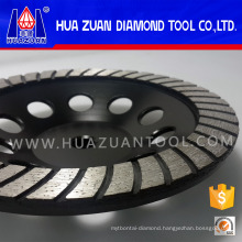 100mm Marble Grinding Wheel on Sale