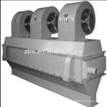 Acondicionador de aire Super thin Series