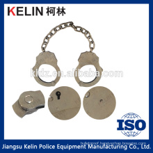 Kelin Economical FT-06W Legcuff