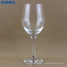 Verre à vin 320ml / Stemware / Goblet (WG007)