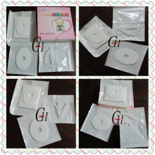 Obstetrics Sterile Umbilical Clamp