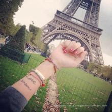 Tatuagem temporária de tatuagem de tatuagem de tatuagem de tatuagem de tatuagem