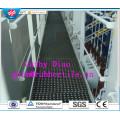 Anti Slip Rubber Mat/ Acid Resistant Rubber Mat /Anti-Fatigue Mat/Anti-Slip Kitchen Mats/Hotel Rubber Mats Oil Resistance Rubber Mat