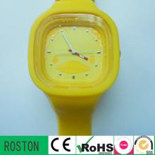 Fashion Quartz Watch with Waterproof
