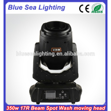 DMX control beam moving head stage DJ effect lighting